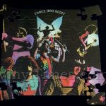 3DogNight-album-cover-jigsaw-puzzle-pic-01