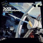 2001SpaceOdyssey-album-cover-jigsaw-puzzle-pic-01