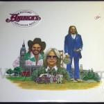 "America ""Greatest Hits"" Vinyl LP Record Album"