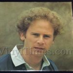 "192 Art Garfunkel ""Angel Clare"" Vinyl LP Record Album"