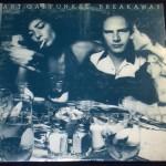 "193 Art Garfunkel ""Breakaway"" Vinyl LP Record Album"