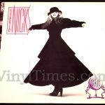 "Stevie Nicks - ""Stevie Nicks"" Vinyl LP Record Album"