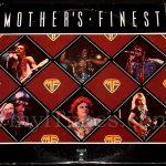 "Mother's Finest - ""Mother's Finest"" Vinyl LP Record Album"