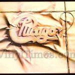 VinylLpStill00665